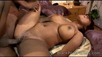 traci lords porn anal