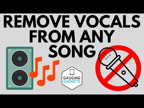 Music without vocals mp3 download