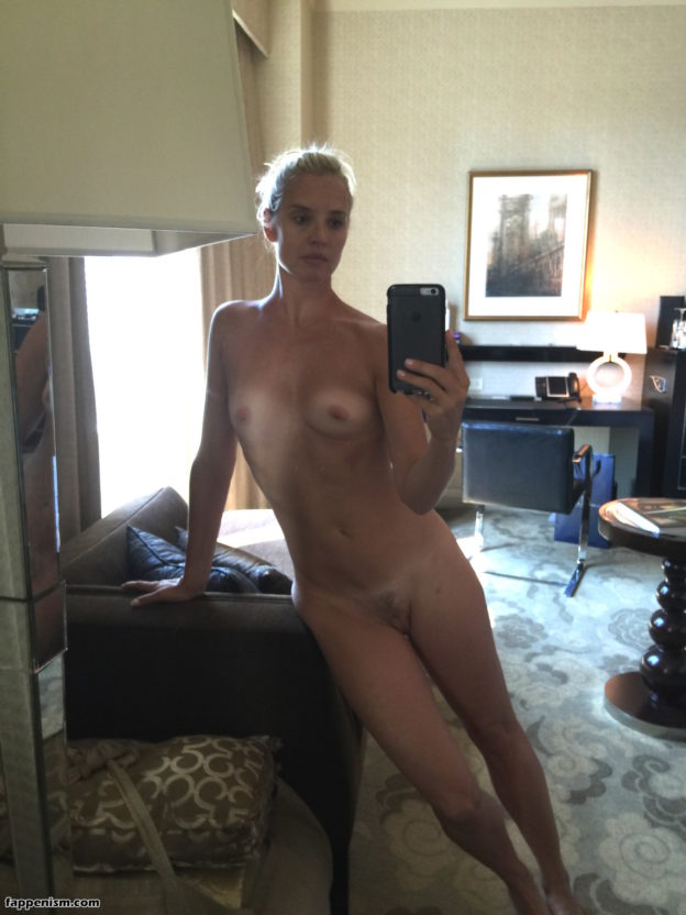 Celebrity leaked photos 2020 pictures