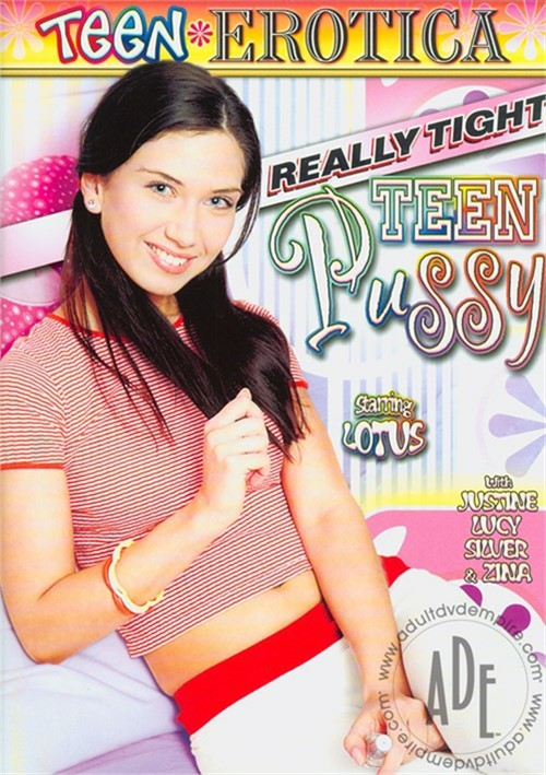 Really tight teen pussy 2 torrent