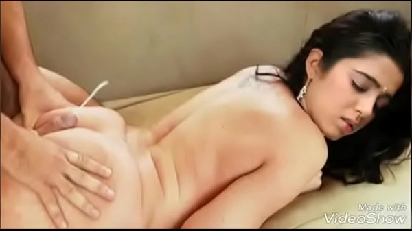 Hardcore sex picture by tamil actress charmi