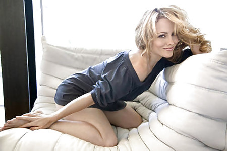 Kelly stables hot porn